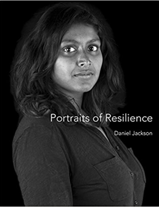 Portraits of Resilience